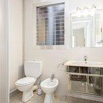Photo de Stay In BCN Suites