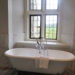 Foto de Bovey Castle Hotel