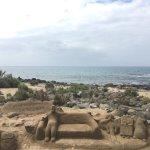Photo of Playa de Maspalomas