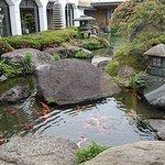 Photo of Hotel Sekitei