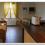 Photo of Hotel Raibie Logi