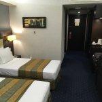 Foto di Parsian Evin Hotel