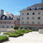 Photo of Vienna House Dream Castle Paris