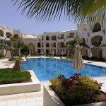 Sonesta Beach Resort & Casino Foto