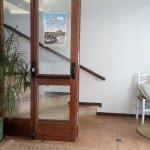 Photo of Hotel Ubaldo