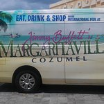 Jimmy Buffett's Margaritaville Foto