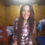 Foto de Hostel Backpackers Refugio Del Mochilero