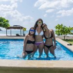 Foto de Beach Break Surf Camp and Hotel Playa Venao