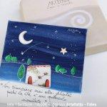 Photo de Artefatto - L'idea in Terracotta