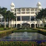 Foto de Hotel Riu Palace Costa Rica