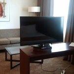 Photo de Director Hotel - Vitacura