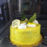 le nostre torte estive