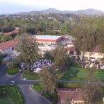 Rancho Bernardo Inn Photo