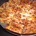 Mazzio's Pizza Foto