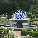 Foto di Atlanta Botanical Garden