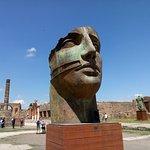 Foto de Scavi di Pompei