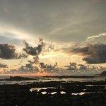 Foto de Playa Cielo