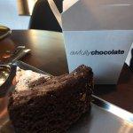 Photo of Awfully Chocolate