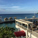 Foto di Sandals Ochi Beach Resort