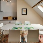 The Apartment at La Brasserie 86500 nr Montmorillon