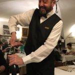 Photo of Ristorante Buca Mario