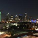 Foto de NYLO Dallas South Side
