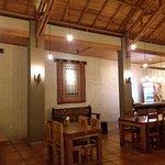 Cafe Aras Foto