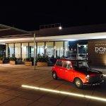 Domus Restaurante & Bar