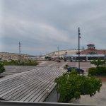 Photo of Hotel Le Grill de L'Ocean