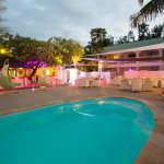 Photo of Esprit-Libre Restaurant & Guest-House