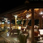 Hotel Sigiriya Photo