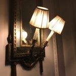 Photo de Hotel Majestic Roma