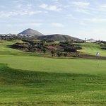 Photo of Lanzarote Golf Resort