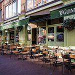 Photo of O'Reilly's Irish Pub