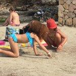 Photo of Barcelo Ponent Playa