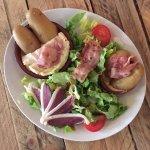 la Groove'salad