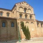 Foto di Duomo di Murano Santi Maria e Donato