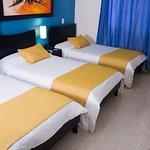 Photo de Hotel Plazuela Real