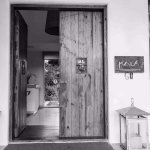 Photo of Kala Hotel Boutique