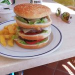 Photo of Mojito's Cuban Cafe