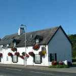 Kathmore Guest House Oban