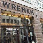 Photo of Restaurant Wrenkh