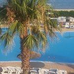 Photo of Almyros Natura Hotel - CYPROTEL