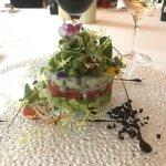 Zdjęcie Hotel Restaurante Sa Punta