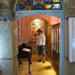 Photo of Caravane Cafe