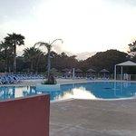 Belambra Clubs - Pineto