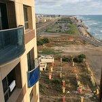 Photo of Leonardo Plaza Hotel Haifa