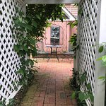 Foto di Beaufort House Inn