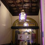 Photo of Hotel Cervantes