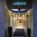 Photo of Hotel Olympic